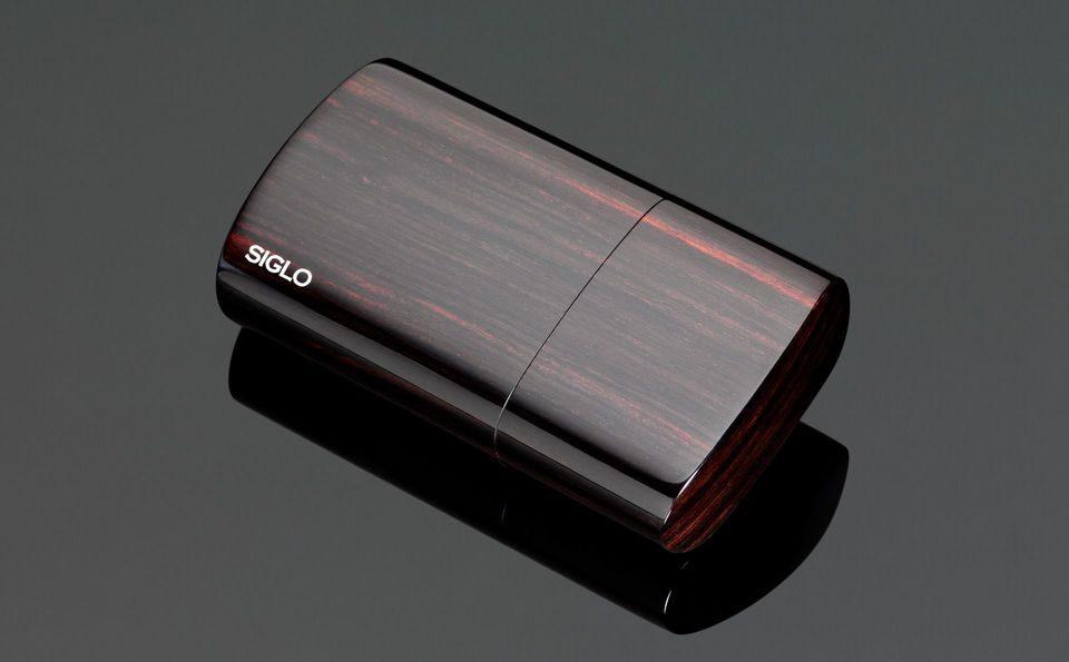 10010837_wooden_robusto_case_b_1