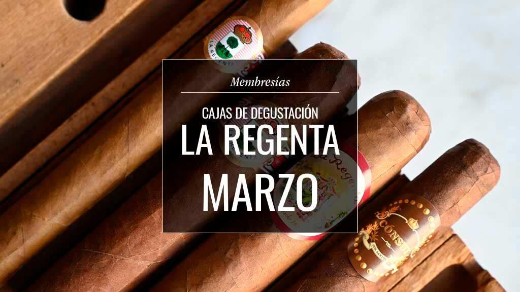 Membresía Canaria La Rengenta