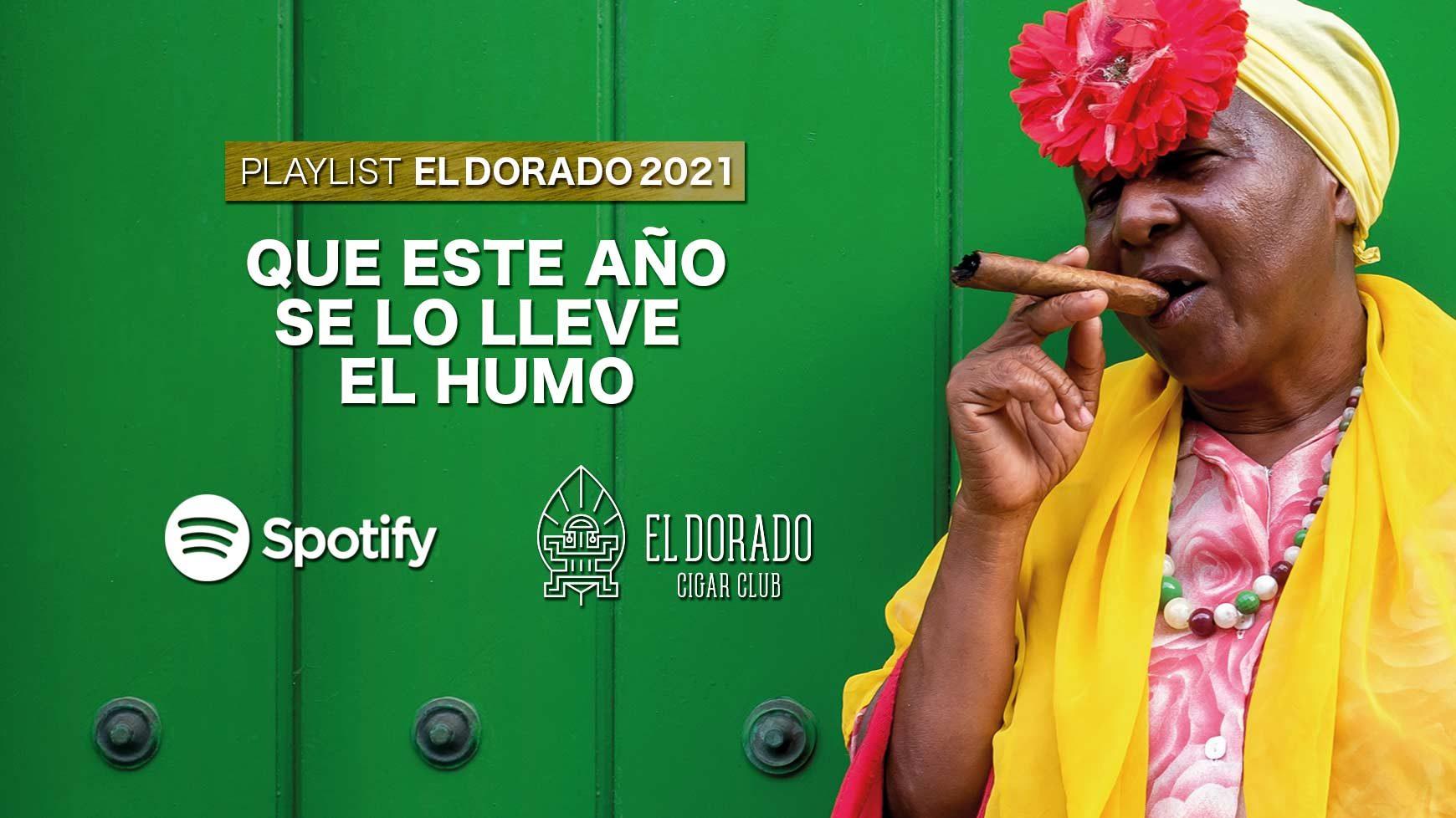 EL-DORADO-PLAYLIST-post