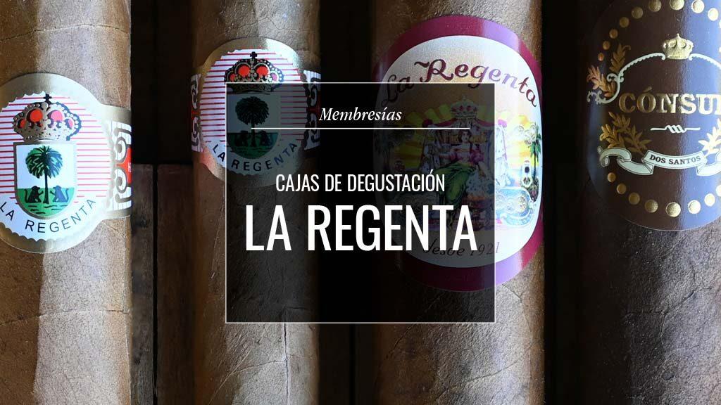 ELDORADO-CABECERA-REGENTA