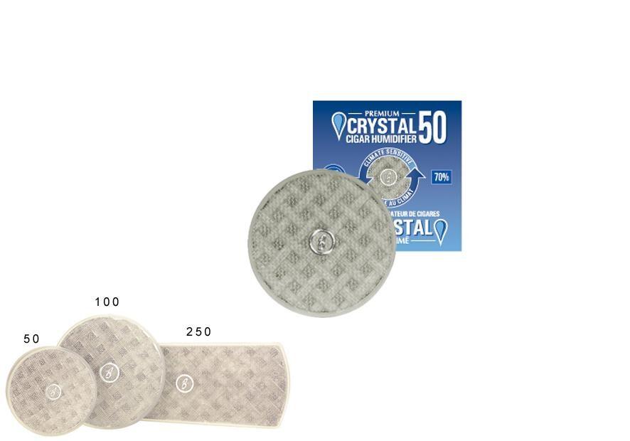 HumidificadorCristal50