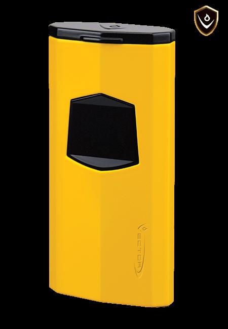 ICON-amarillo