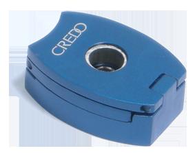 PB052-azul