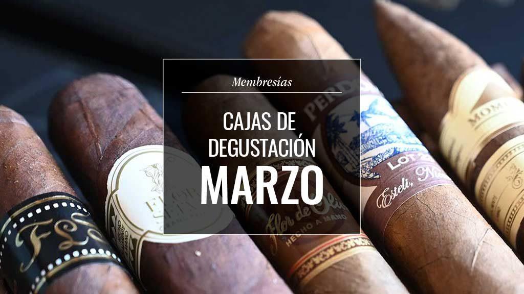 cajasdegustacion-marzo
