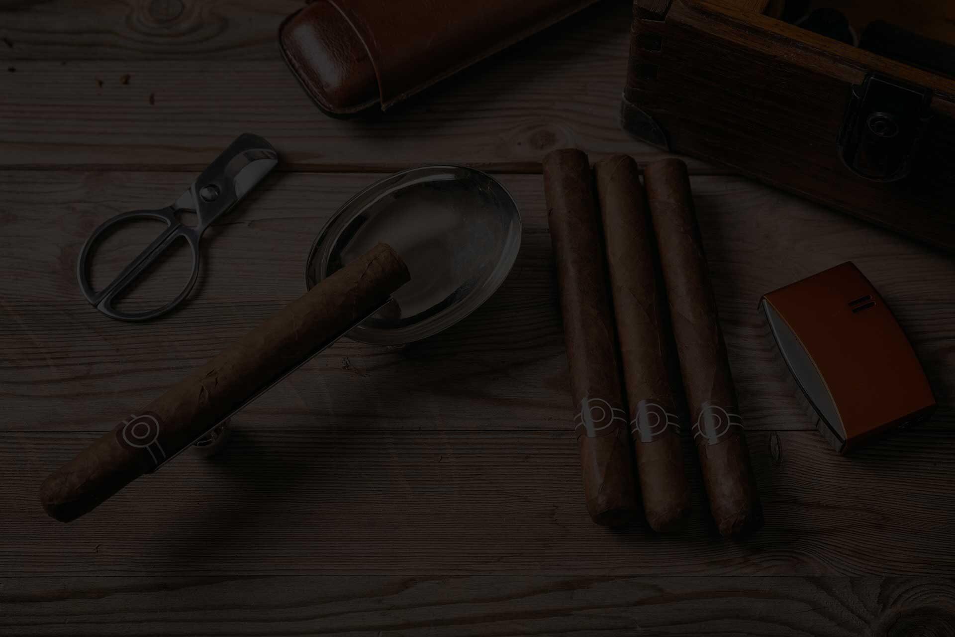 cigar_bg