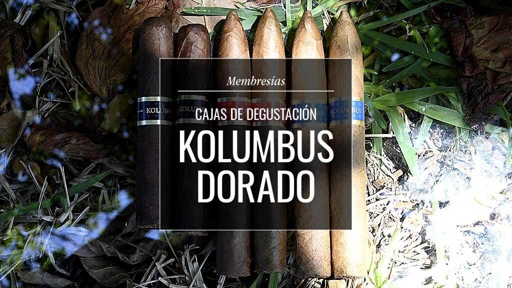 eldorado-kolumbus-00