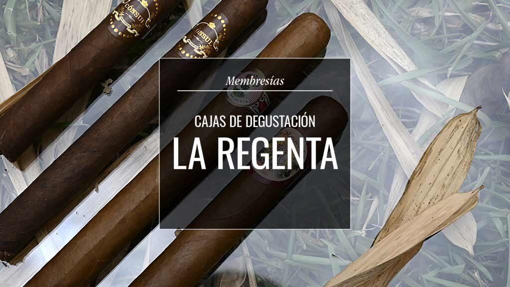 eldorado-regtenta-00