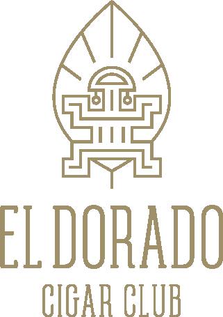 El Dorado Cigar Club