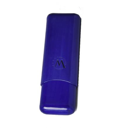 purera-montes-ubrique-1-puro-monaco (1)