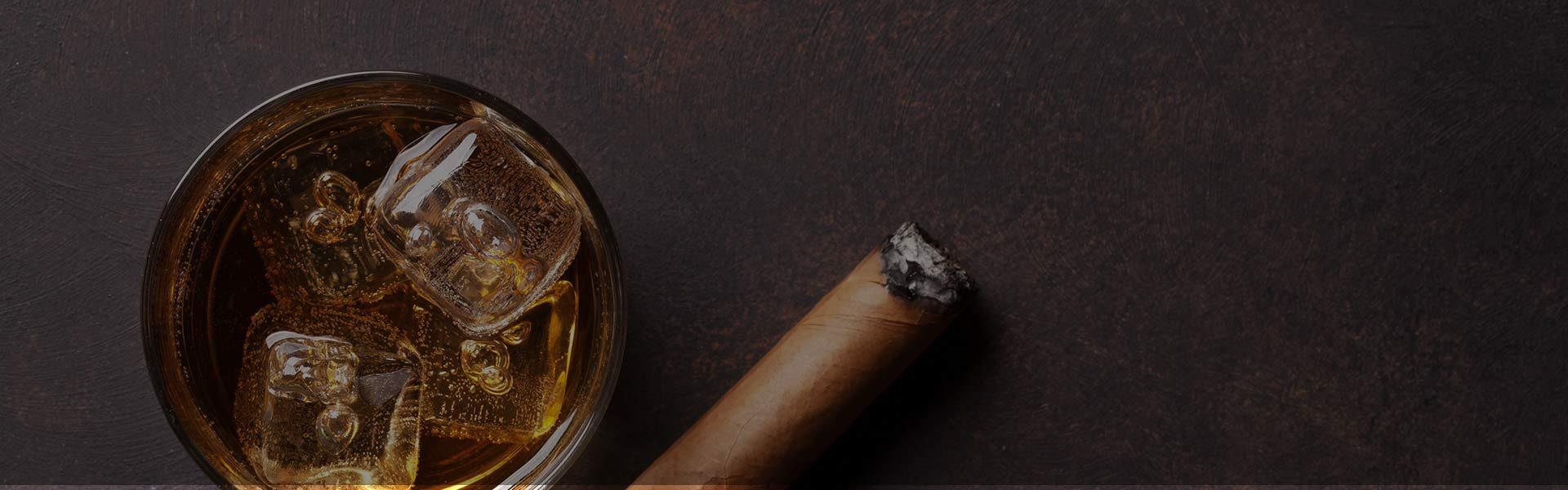 slide2_cigar